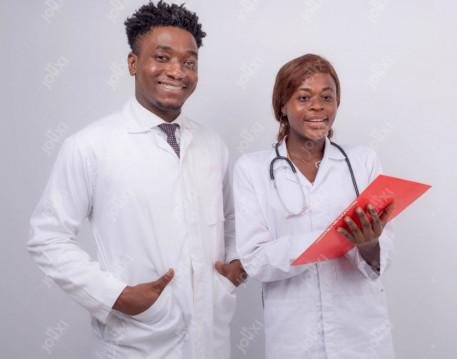 Santé / Médical